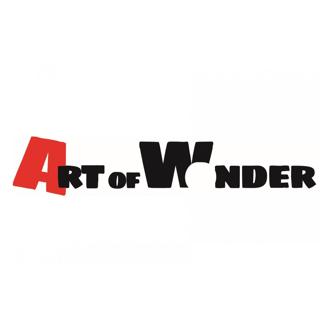 Art of Wonder festival
