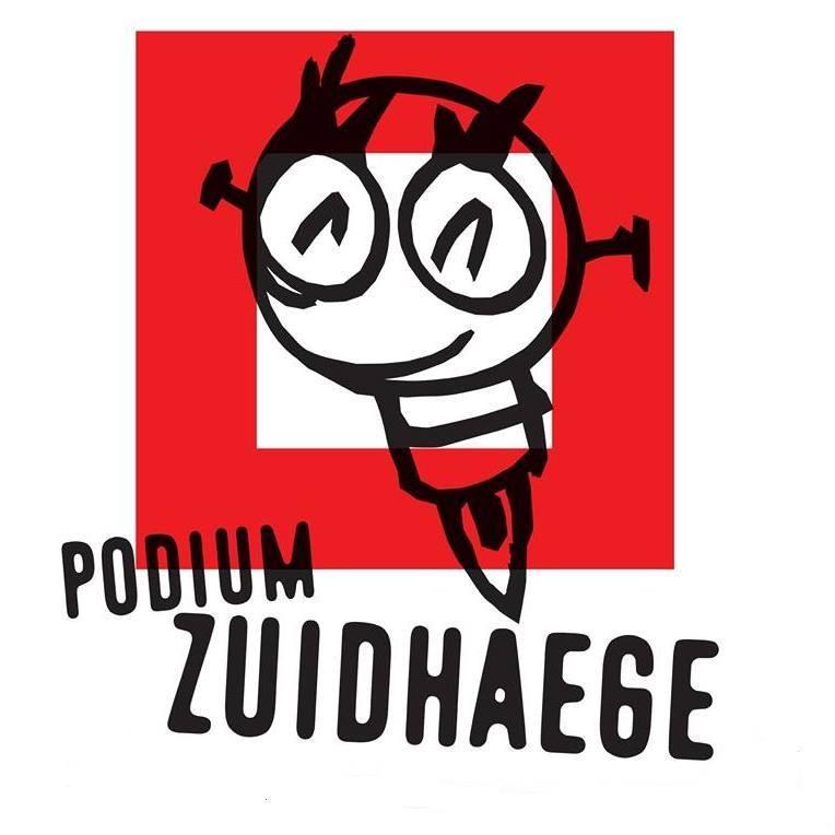 Jeugdtheaterfestival Podium Zuidhaege