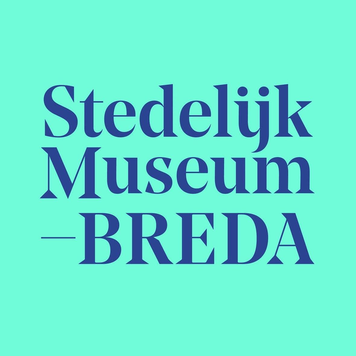 Stedelijke museum Breda
