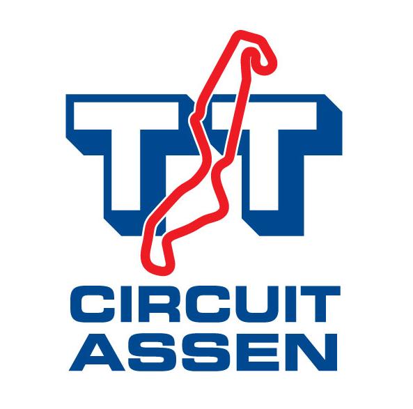 TT-Assen