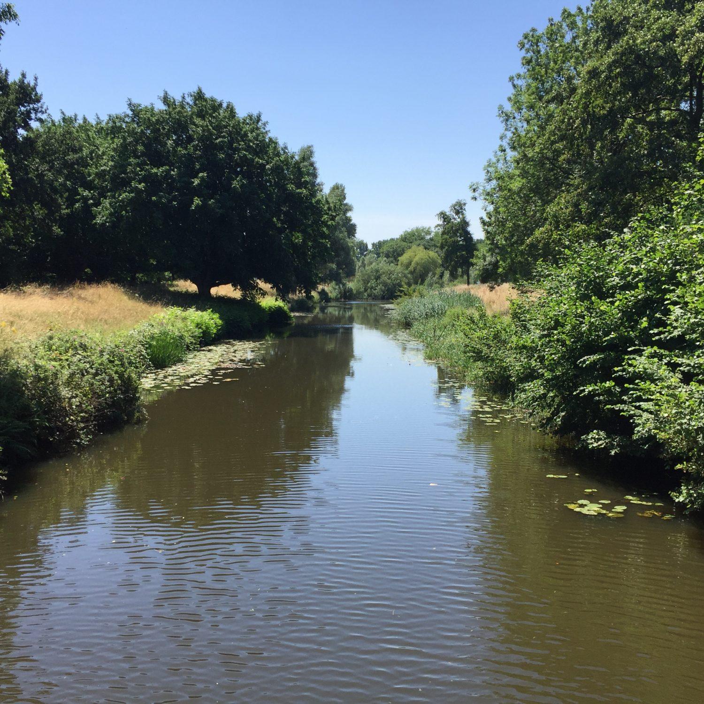 zaARTpark - Breda