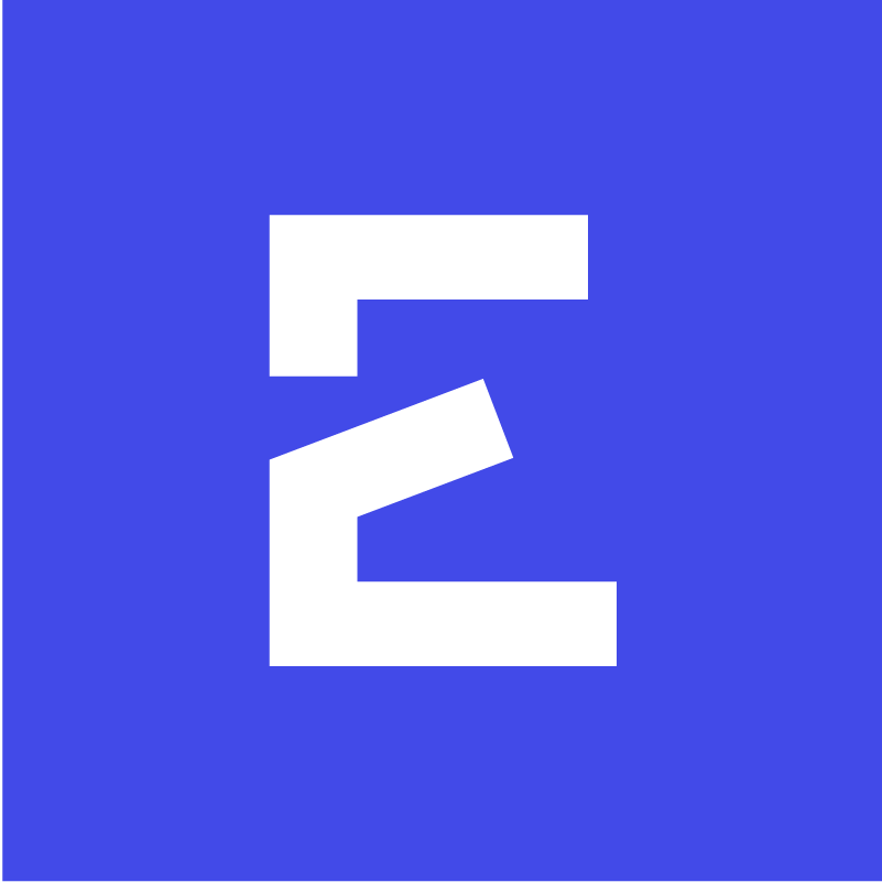Electron & MotMot gallery